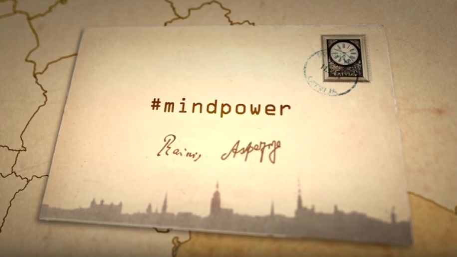 mindpower_-_meet_rainis_aspazijaa