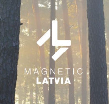 Latvian Business Guide